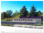 Riverwood Conservation