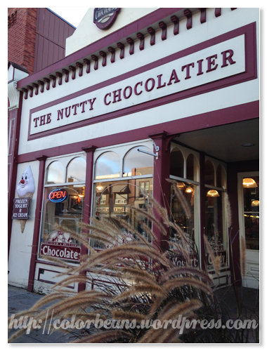 The-Nutty-Chocolatier-1