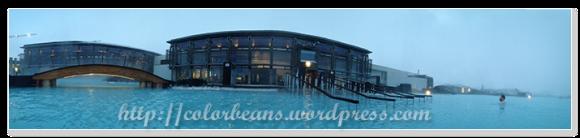 冰島首推景點 - Blue Lagoon