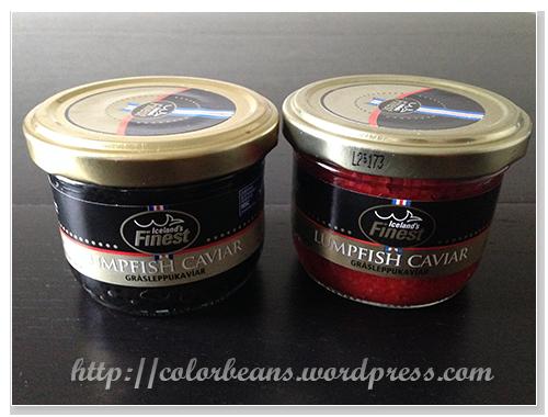 icelandic-souvenir-caviar-1