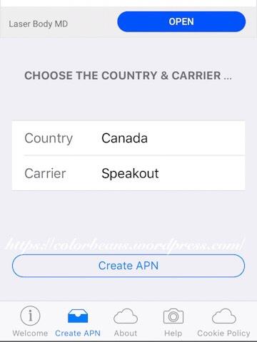 選國家和電信業者