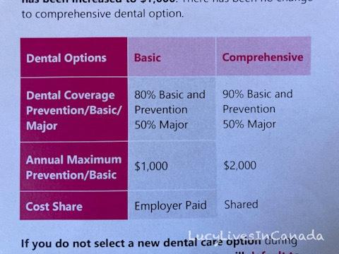 保險給付的比例和金額